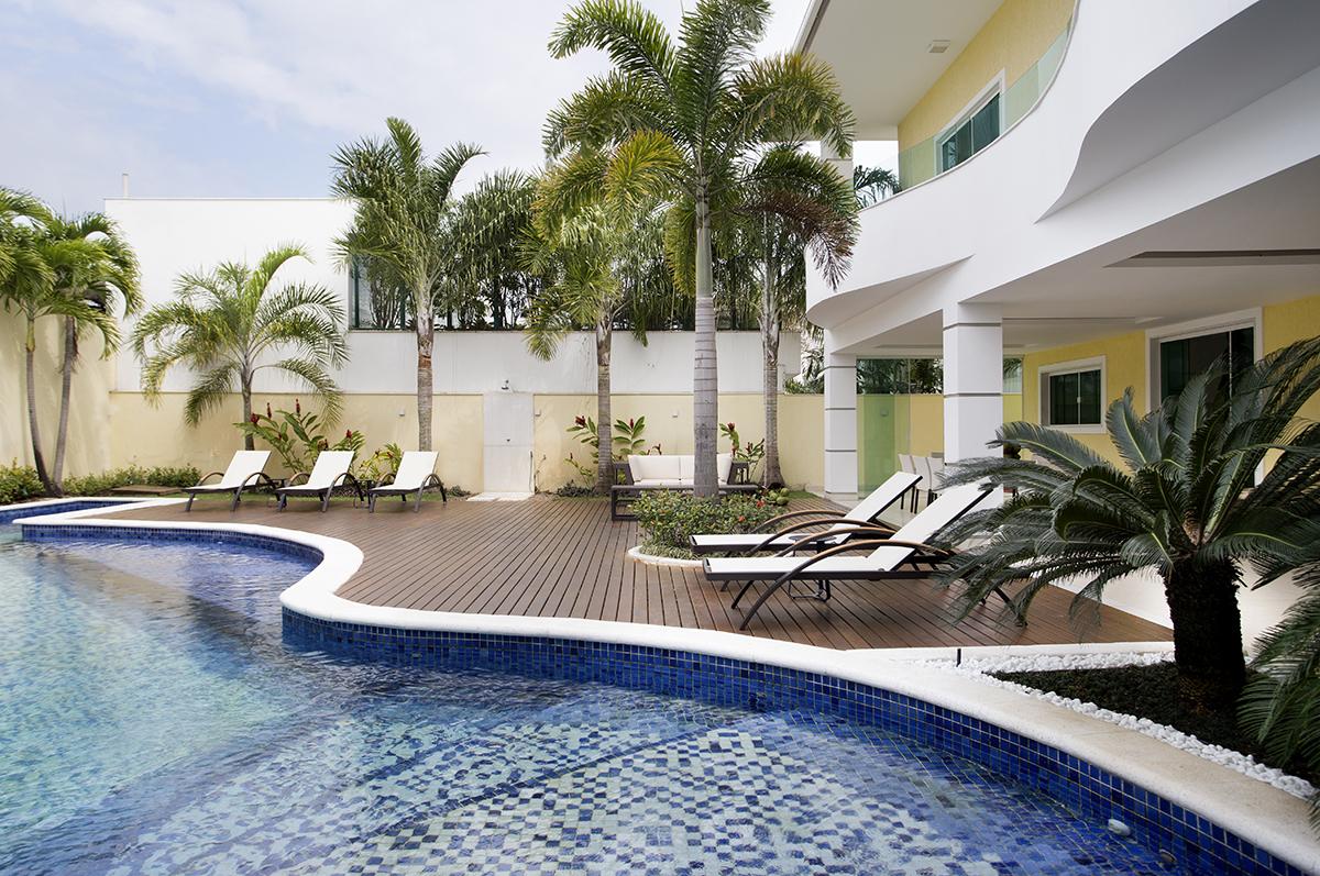 piscina 05