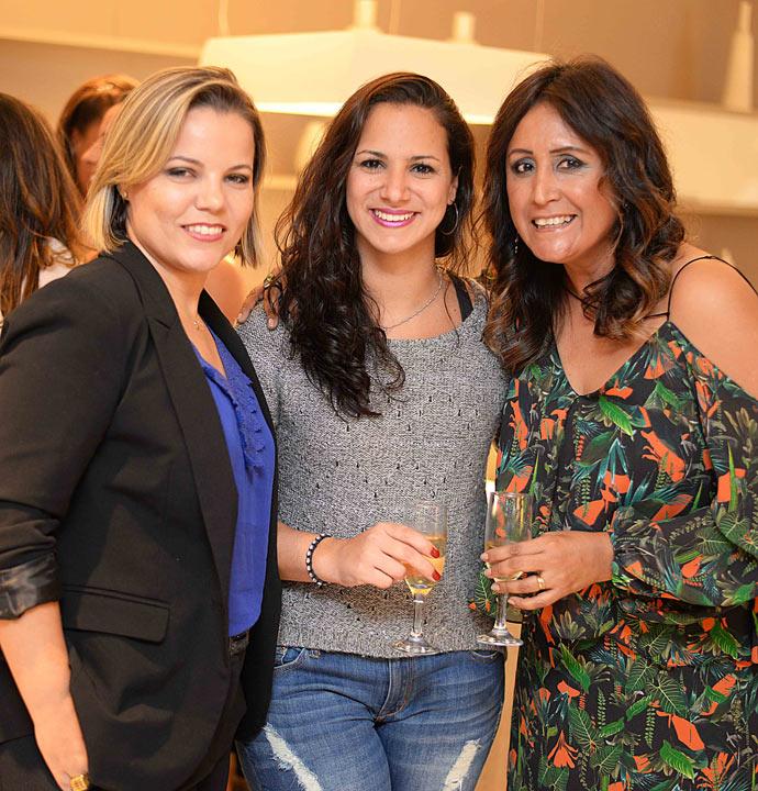Priscila-Boldrini-Jeanny-Machado-e-Malena-Yzarra